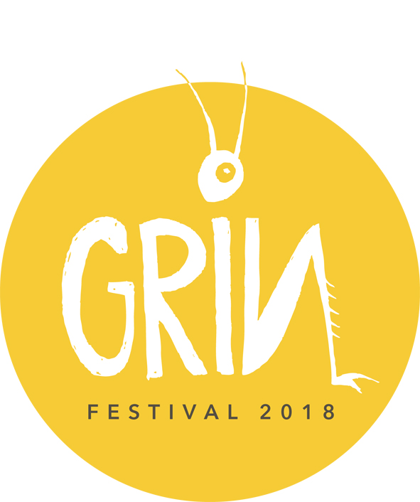 grinfestival