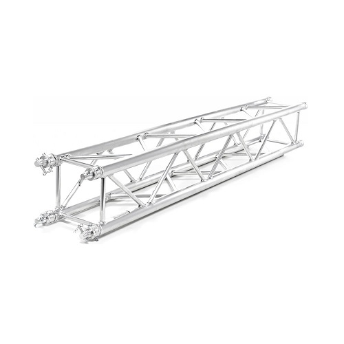 Eurotruss F34 1m
