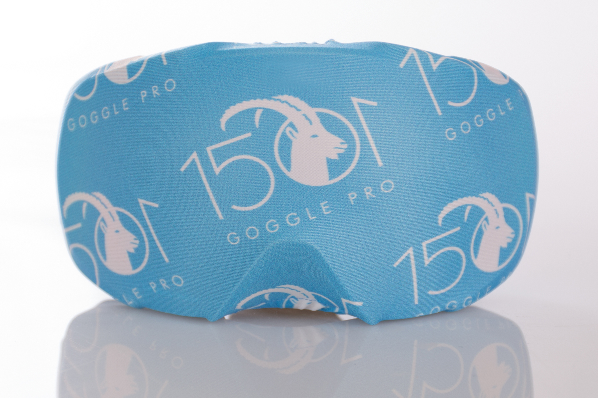 Goggle Pro Forever Fresh