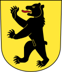 124px-Bretswil-blazonsvgpng