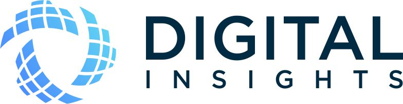 Digital Insight GmbH