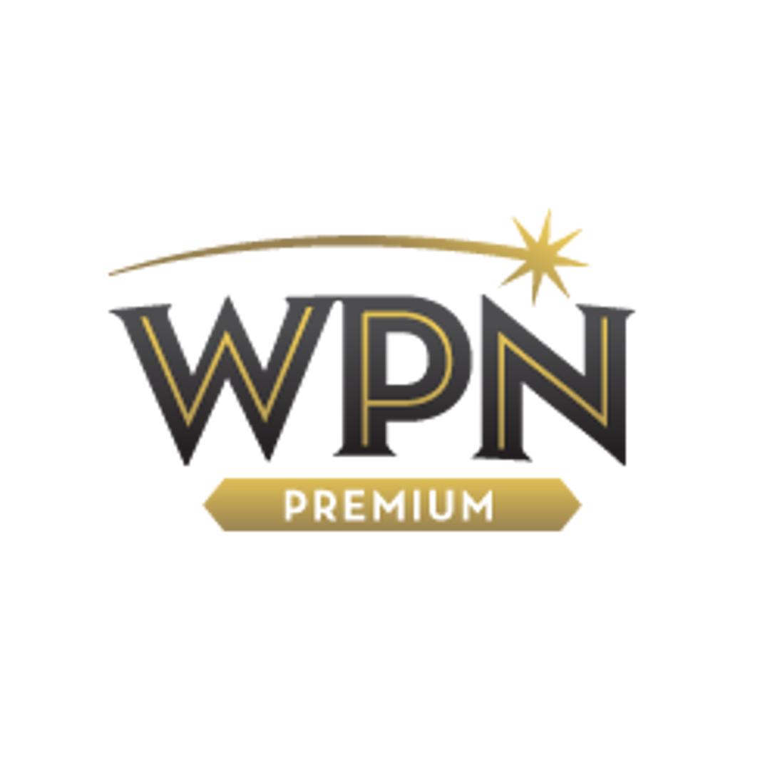 WPN_Premium