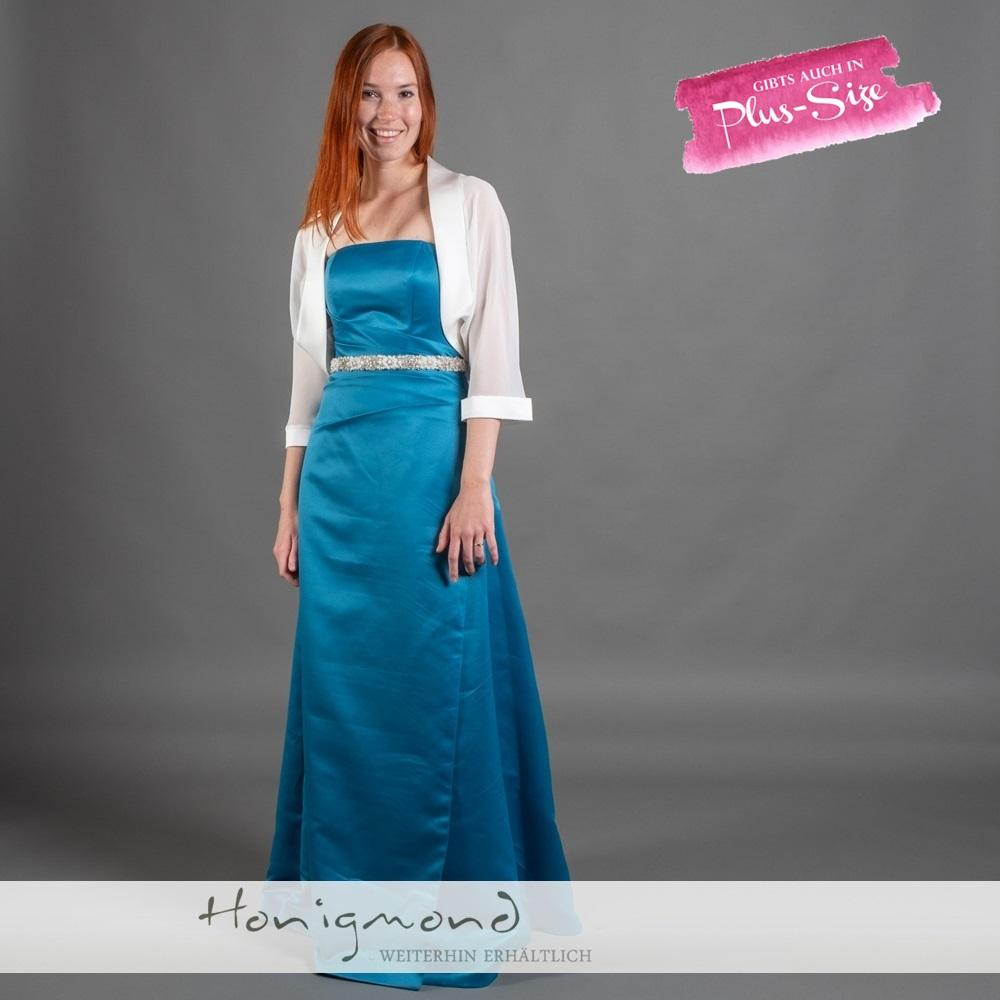quality design bf463 8b2d6 Abendkleider & Festmode L bis XXXL