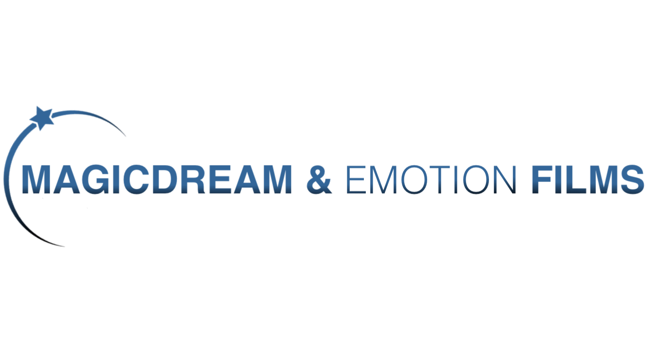 Magicdream and Emotion Films