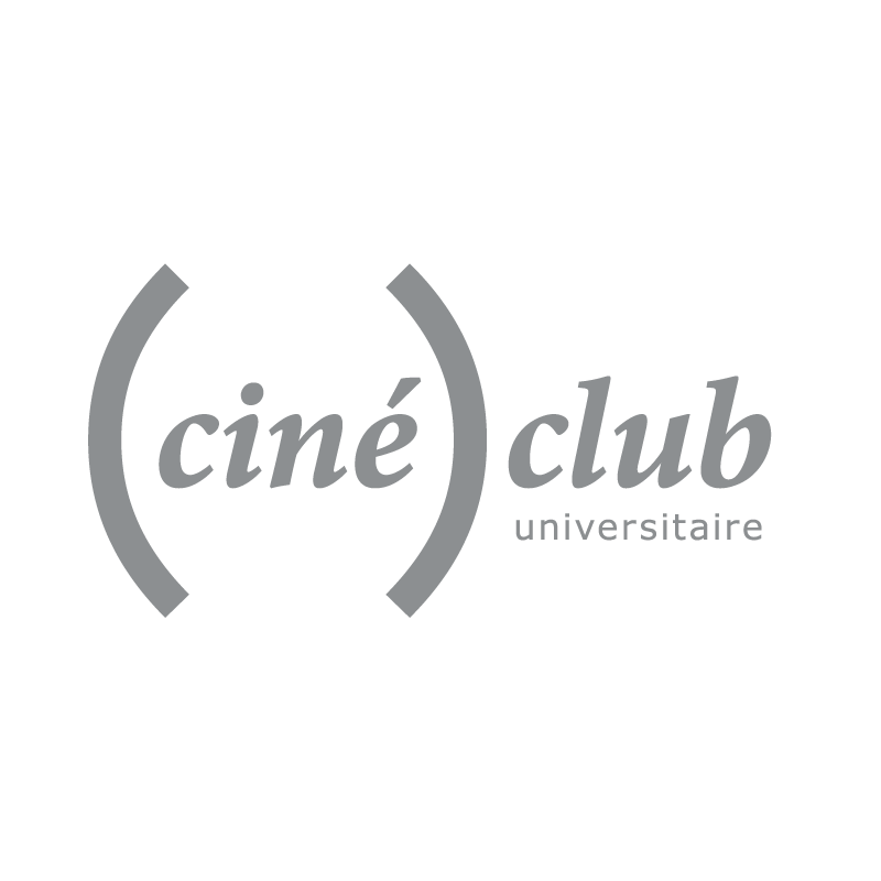Ciné-Club Universitaire