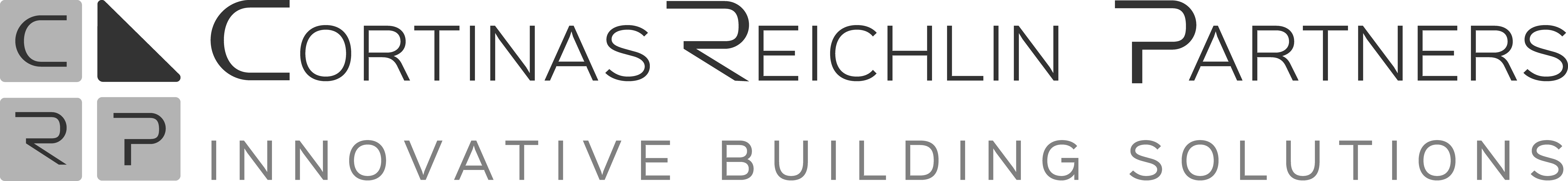 Cortinas Reichlin Partners AG