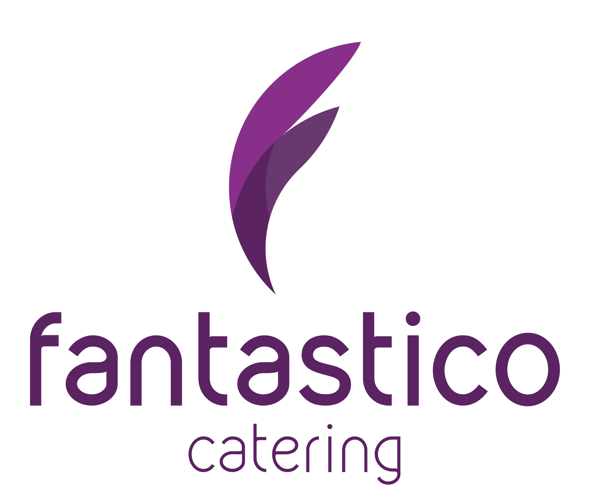 Fantastico Catering & Event Management
