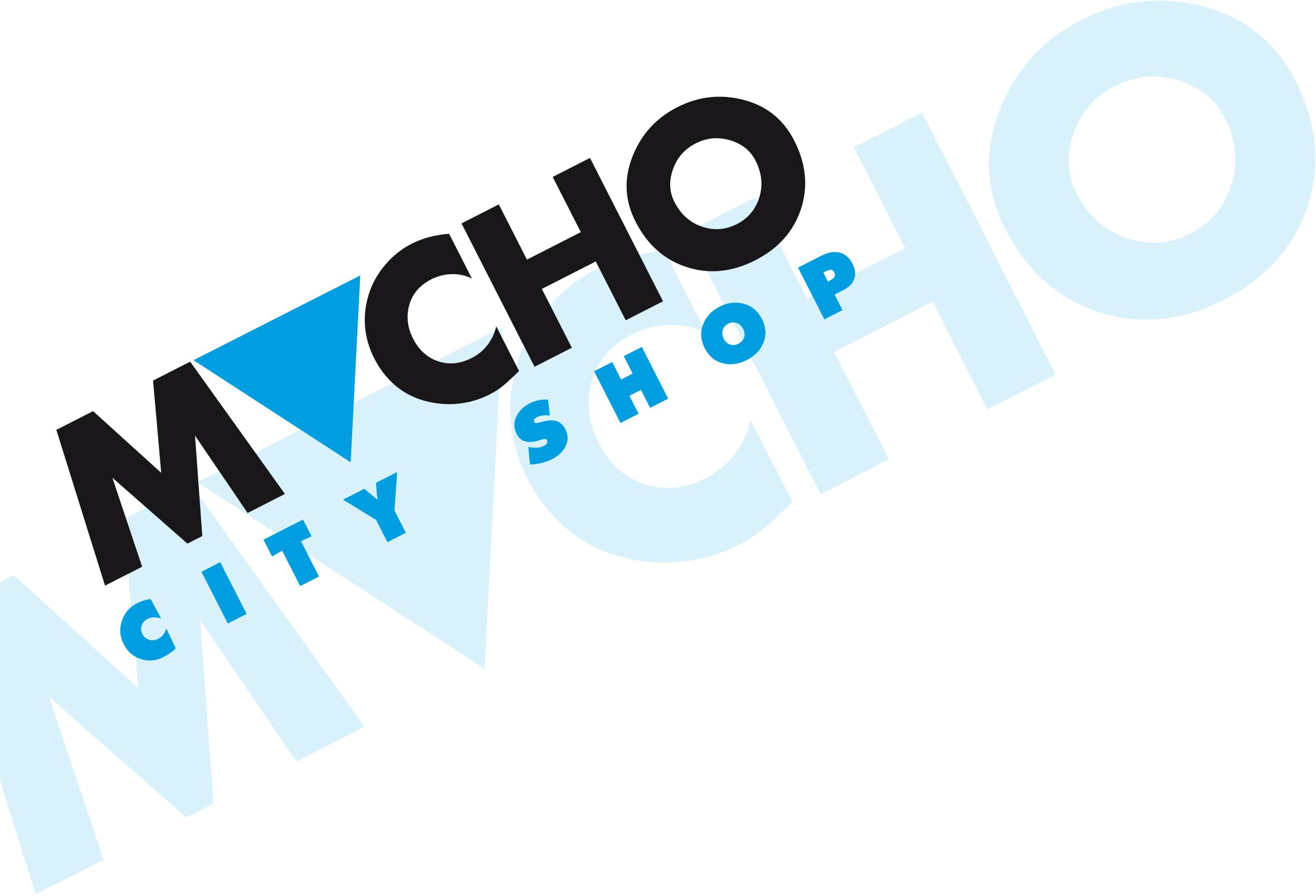 Macho City Shop