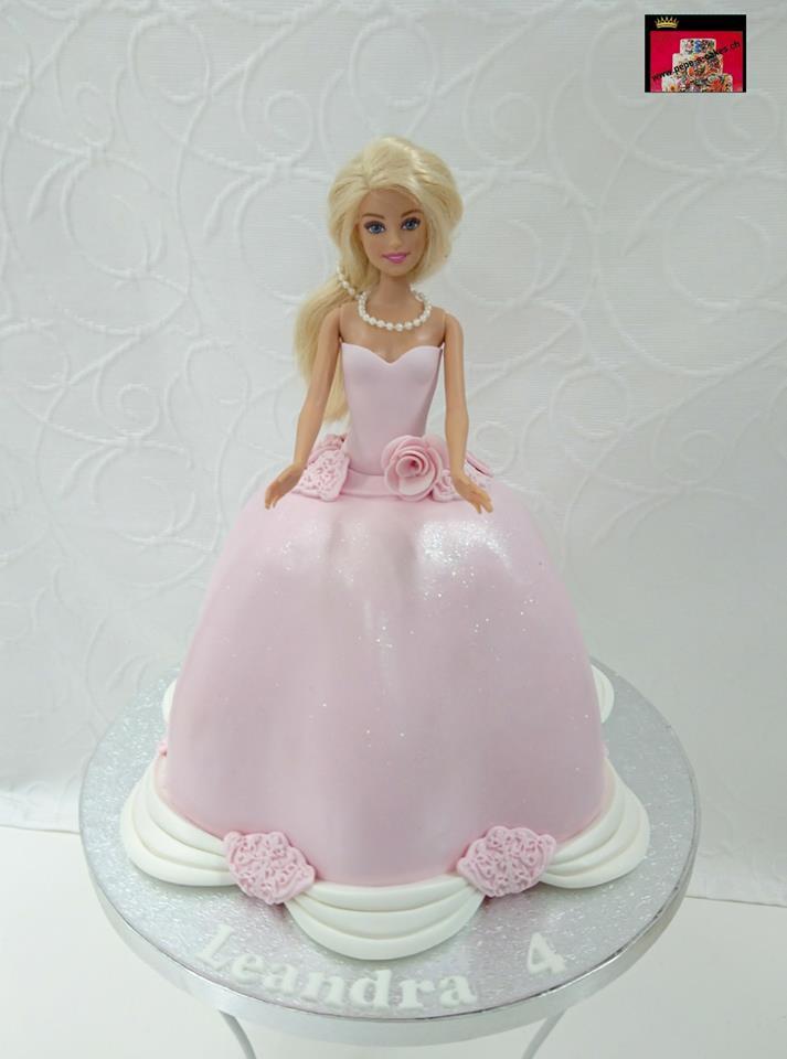 Instagram Torten Cupcakes Pepes Cakes