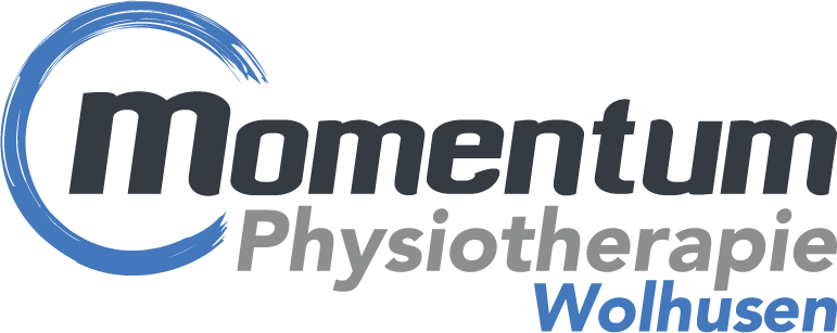 Physiotherapie Momentum