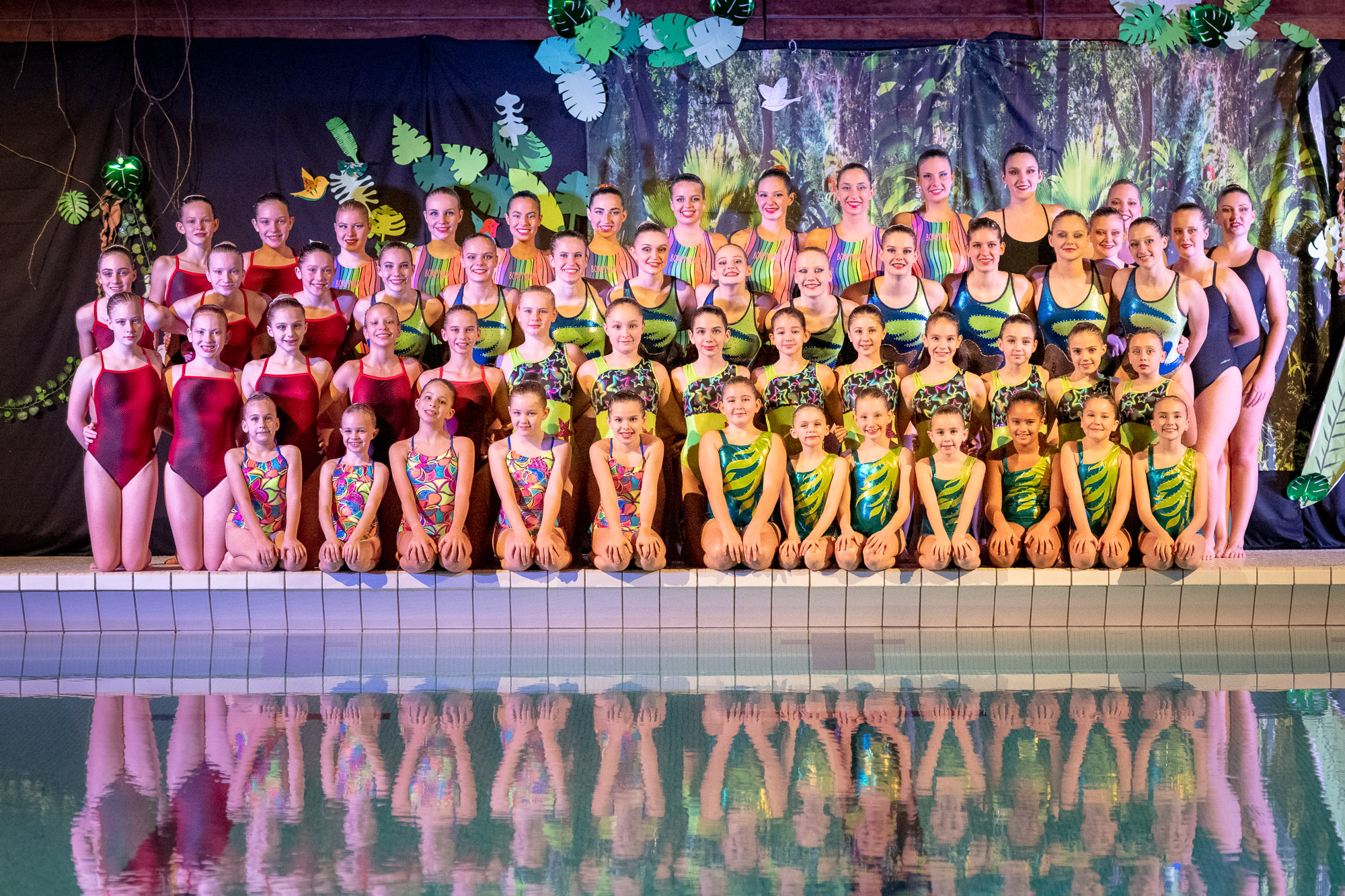 Gruppenfoto_Artistic_Swimming_Solothurnjpg