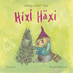 HixiHxi Cover kleinpng