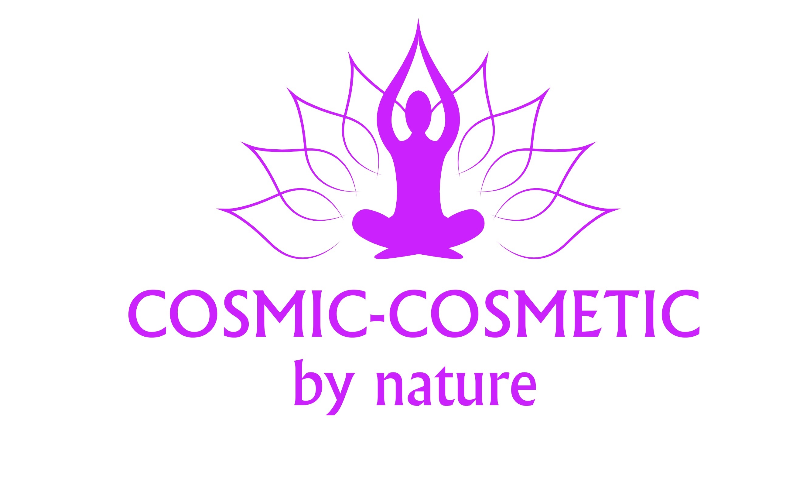 COSMIC-COSMETIC by nature