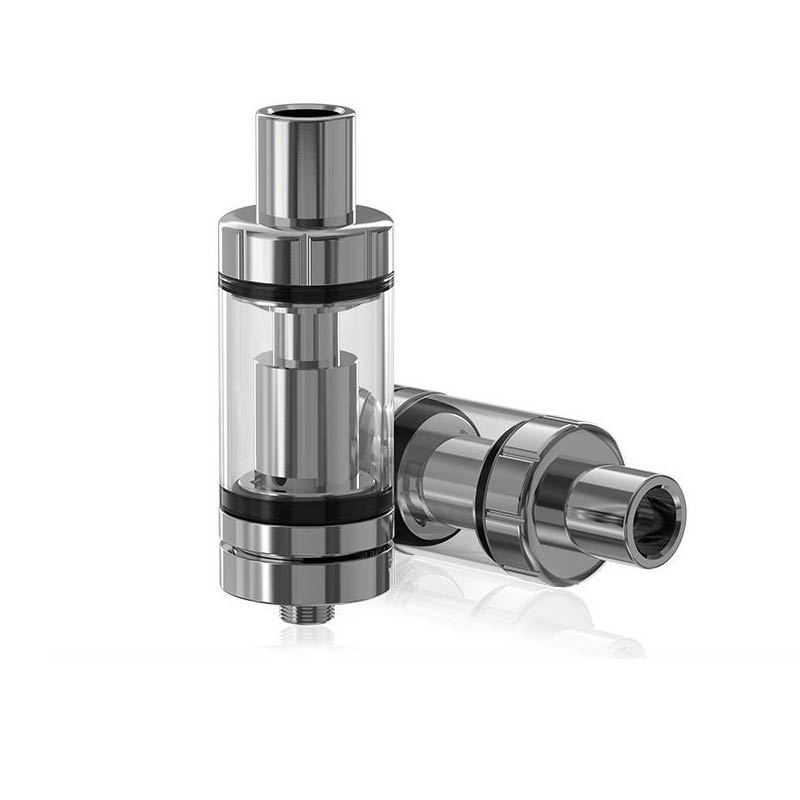 Eleaf Melo 3 Tank 4ml