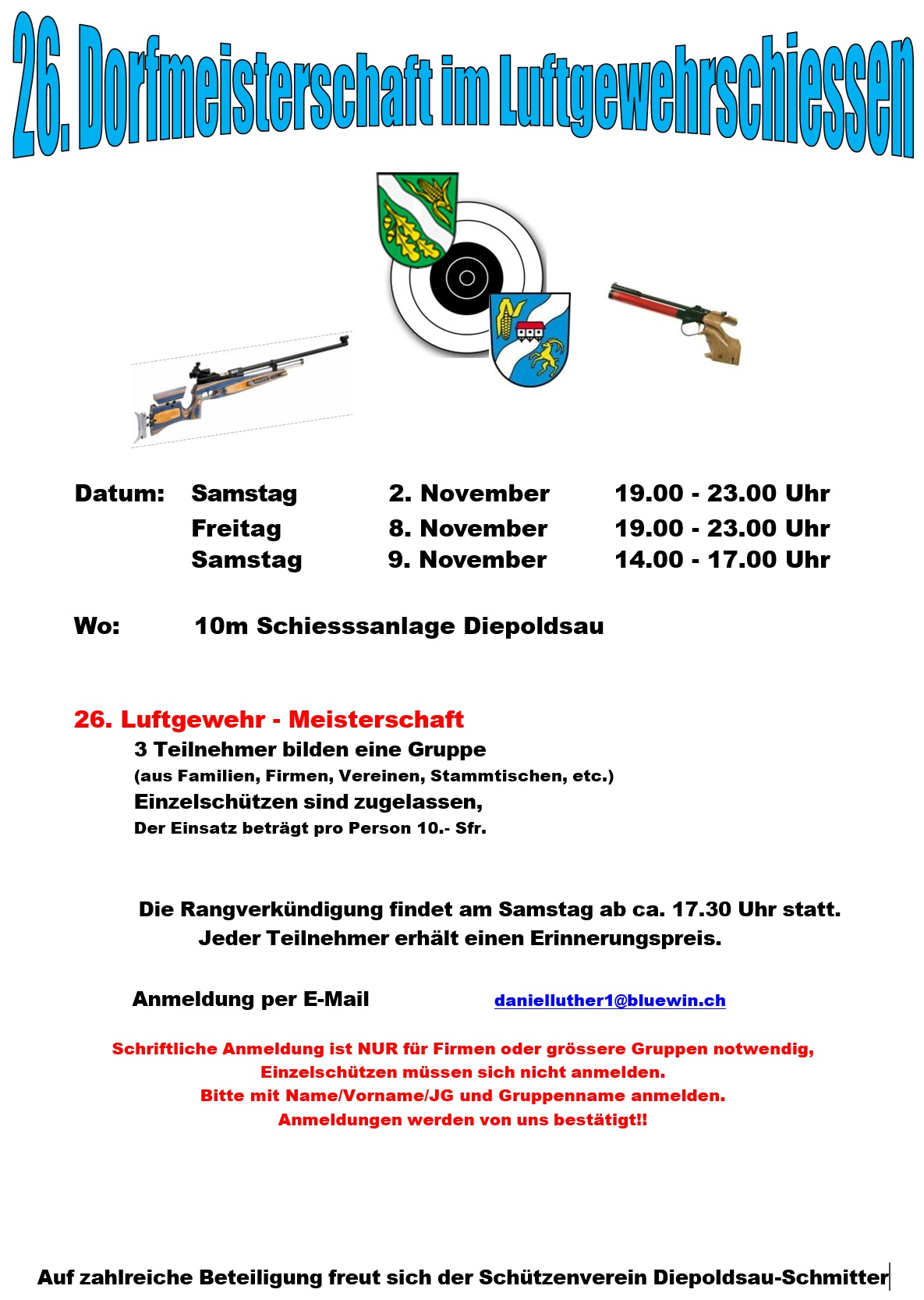 Flyer Dorfmeisterschaft 2019jpg