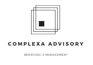 Administration, Accounting, Consulting