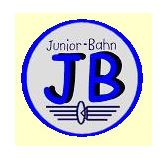 Junior-Bahn