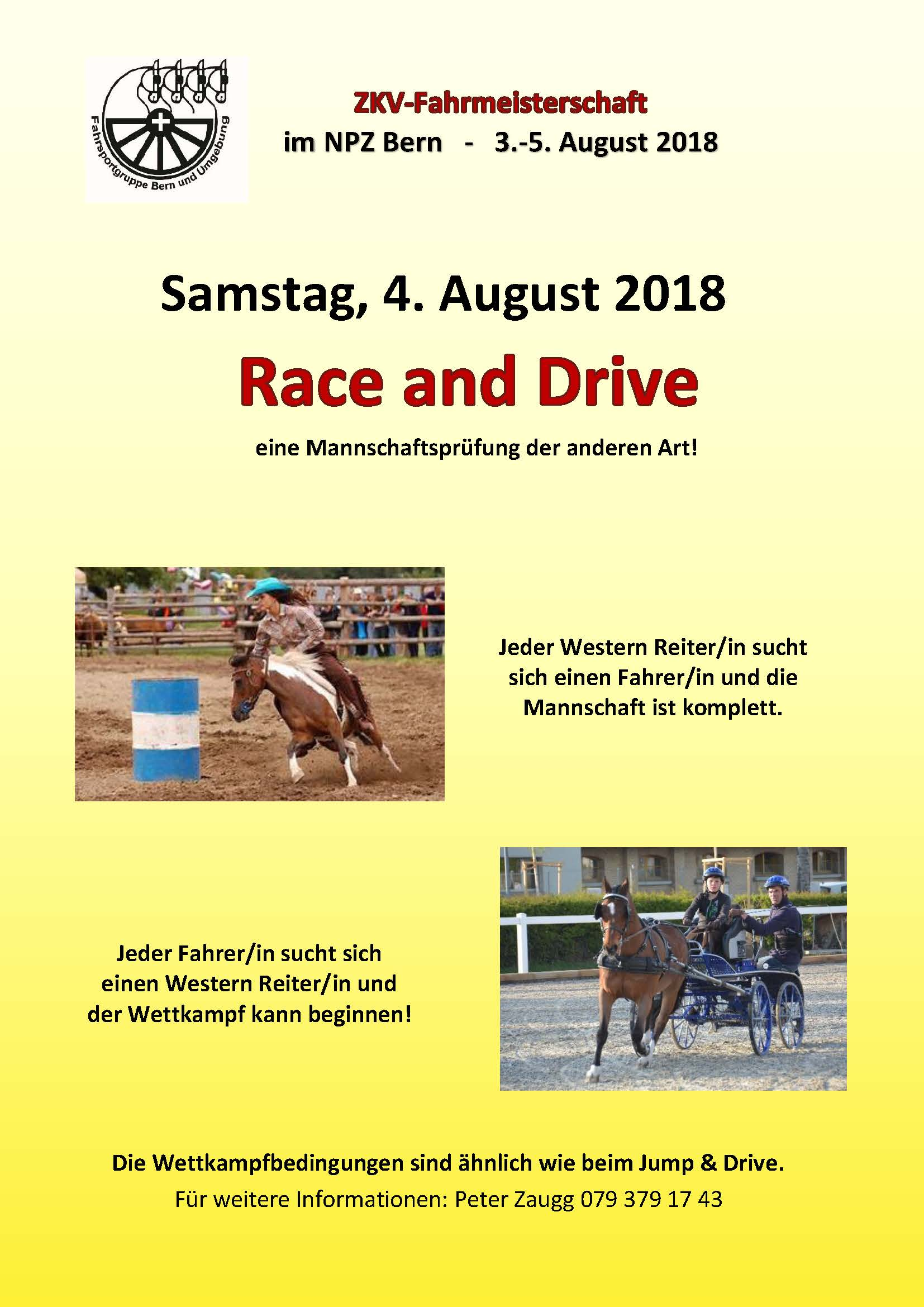 Flyer_A4_ZKV2018_Race and Drivejpg