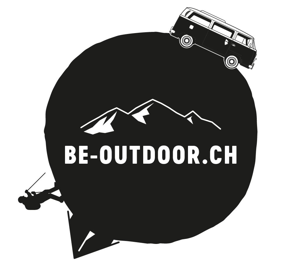be-outdoor
