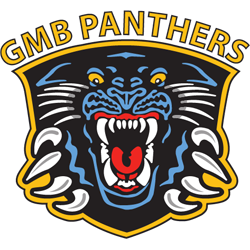 Nottingham Panthers