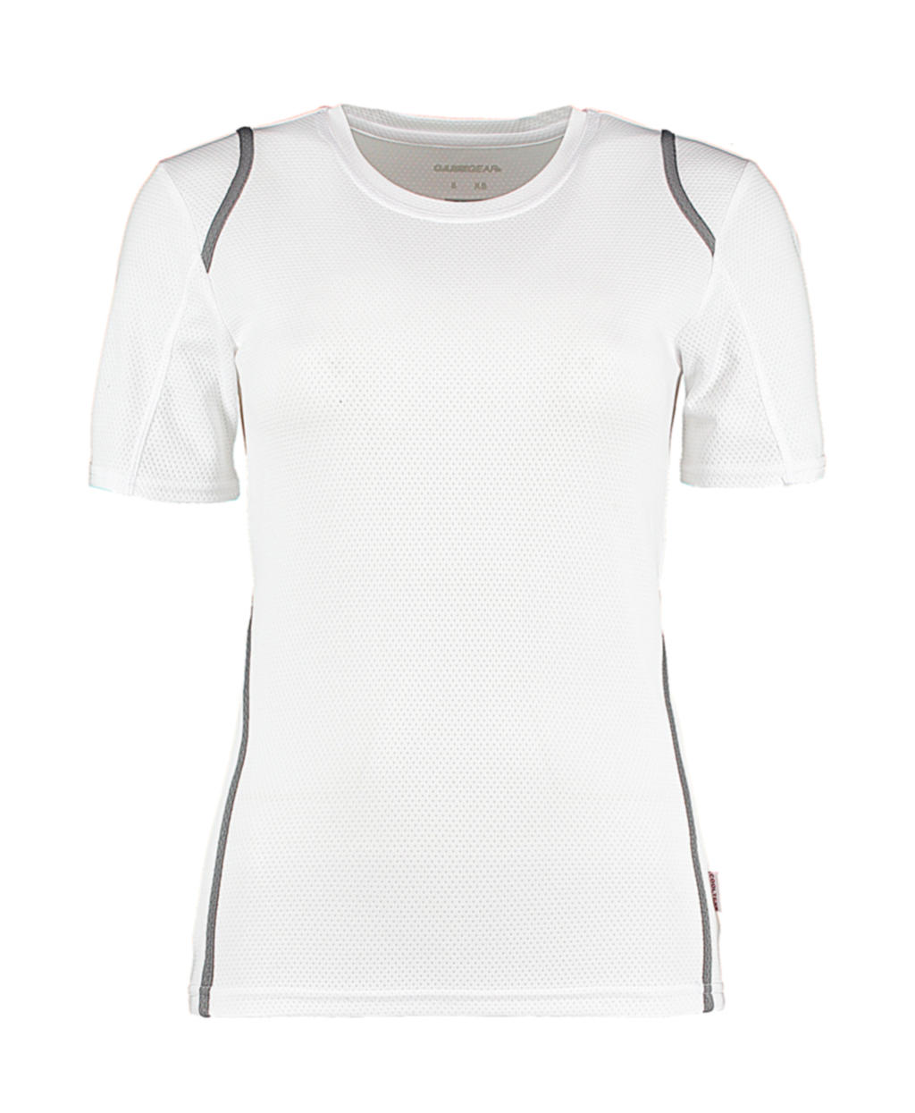 Ladies' T-Shirt Sport