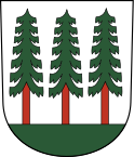 124px-Wald-blazonsvgpng
