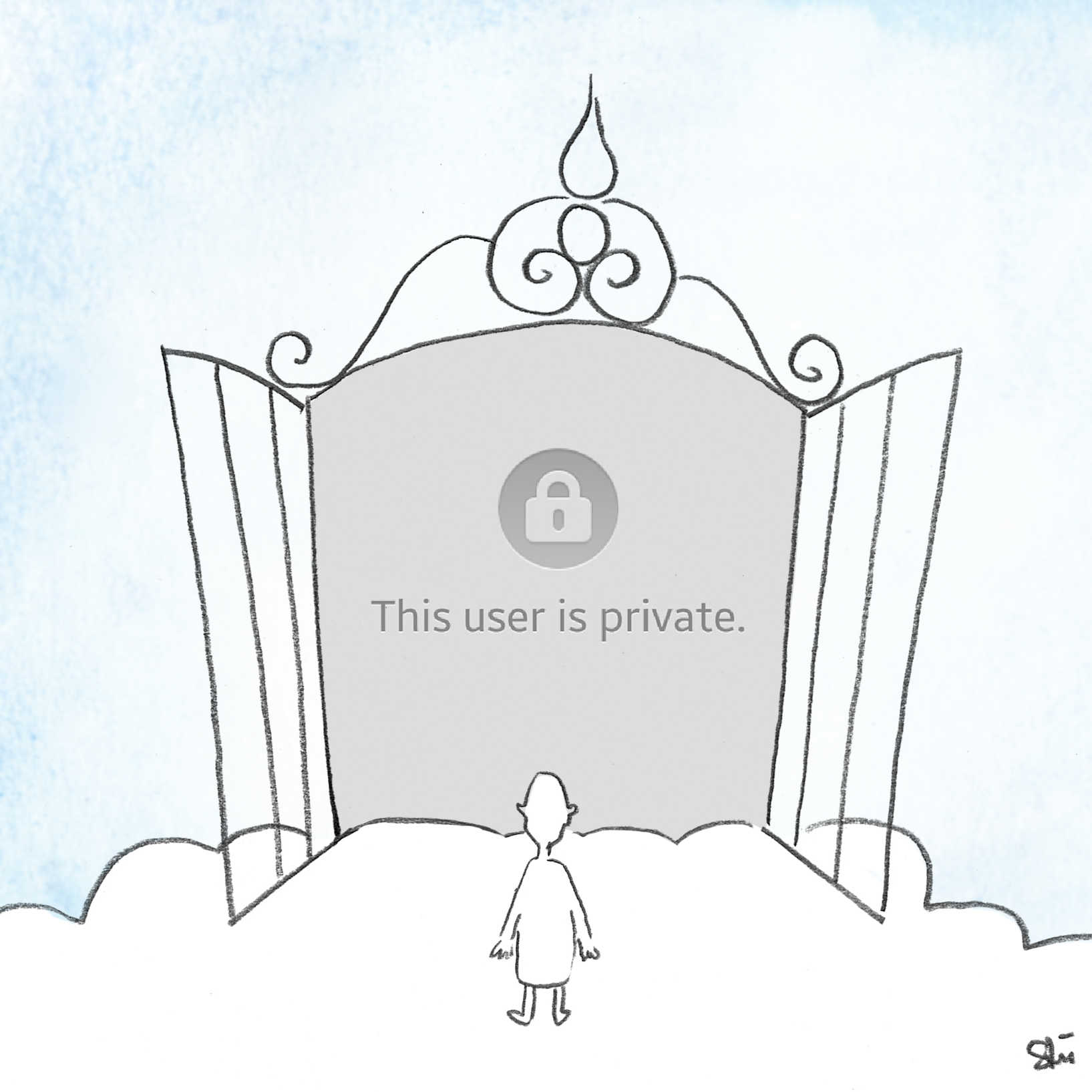 Private User