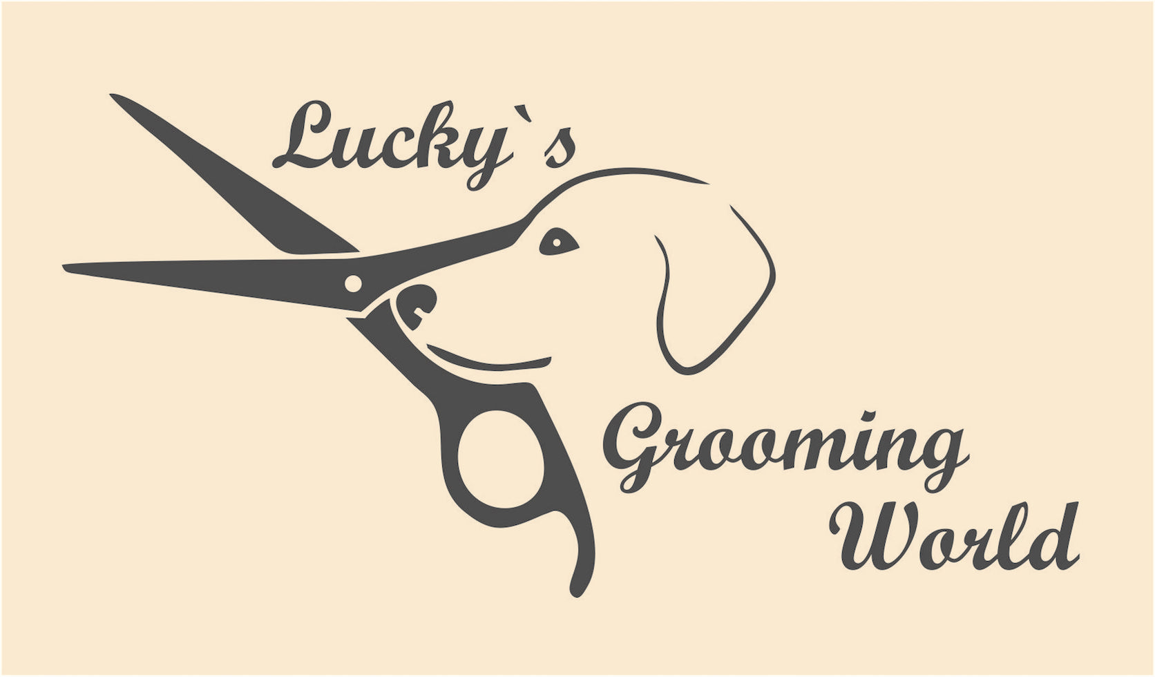 Hundesalon - Lucky's Gromming World