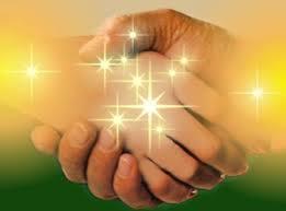 Schlüssel zu einer gesunden christlichen beziehung