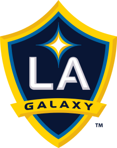 LA Galaxy Los Angeles