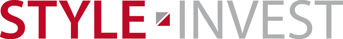 Style Invest GmbH's Company logo