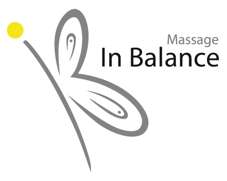 Massage In Balance