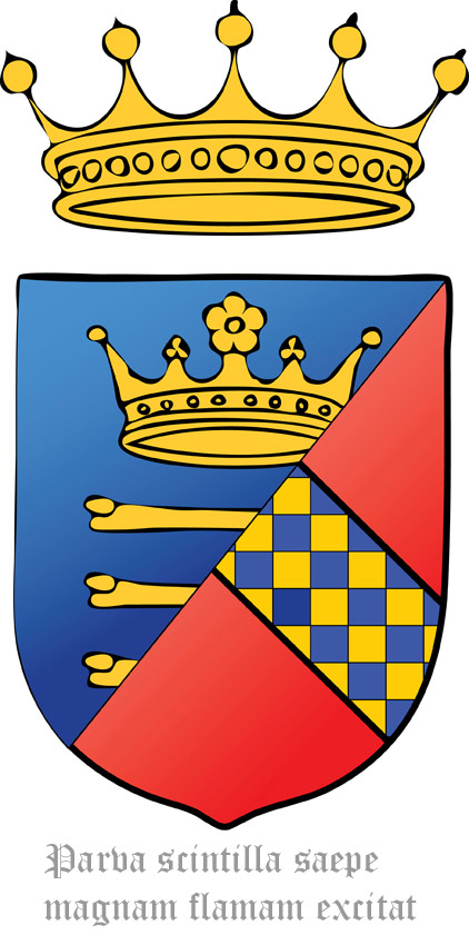 coat_of_arms_www_422px_mottojpg