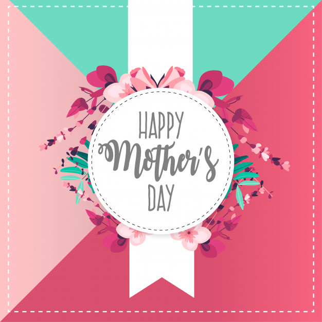happy-mothers-day-banner_30349-5jpg