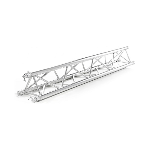 Eurotruss F33 1m