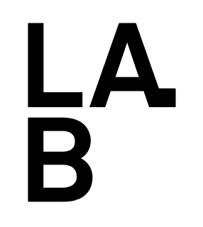 LAB visual concepts GmbH