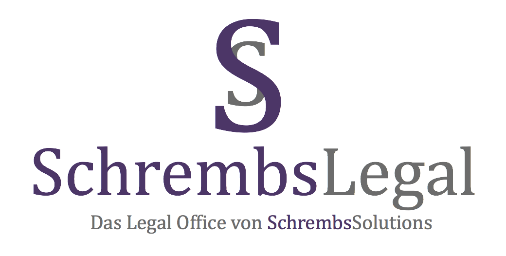 Schrembs Legal