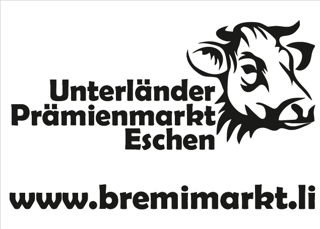 Verein zur Förderung Unterländer Prämienmarkt