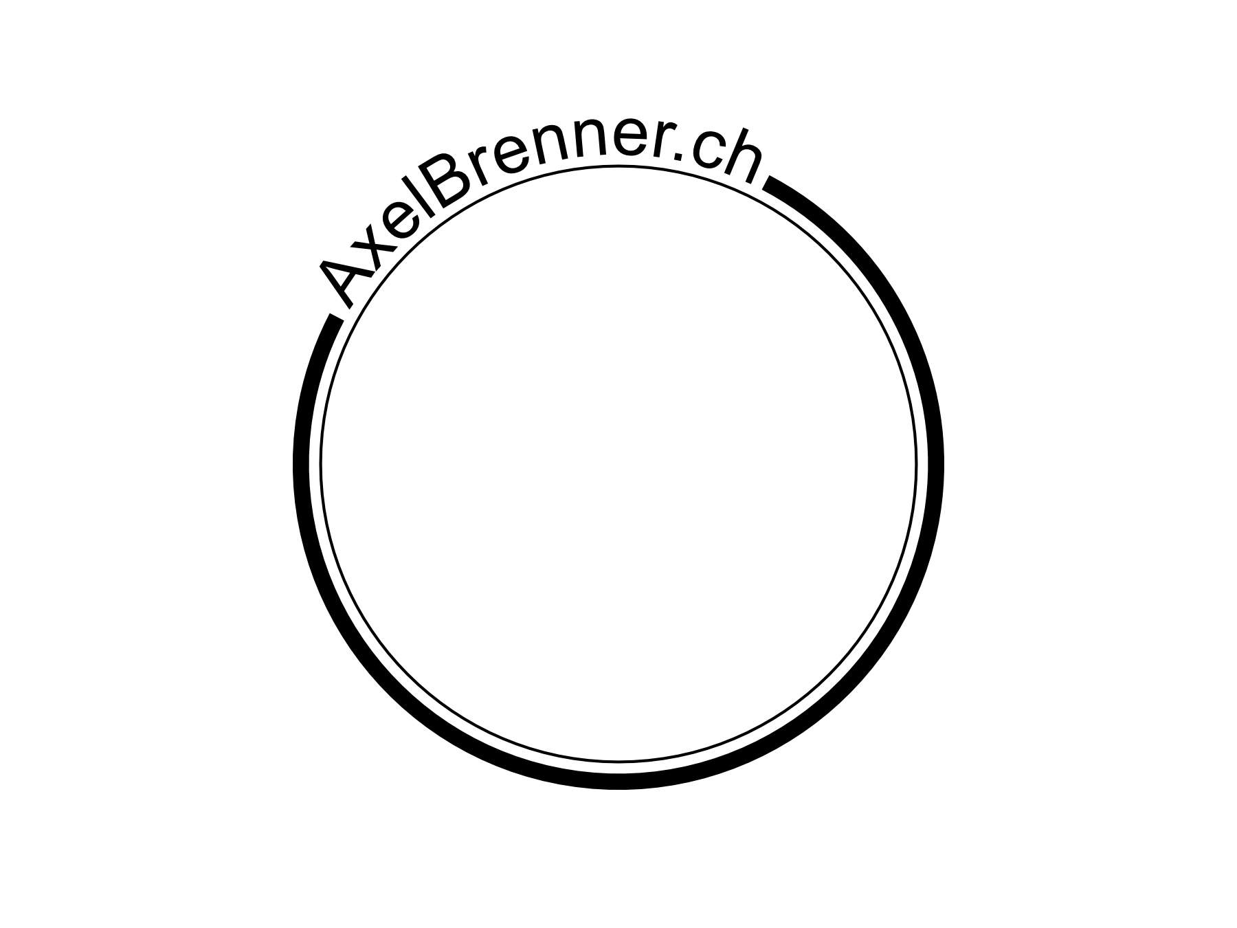 axelbrenner.ch