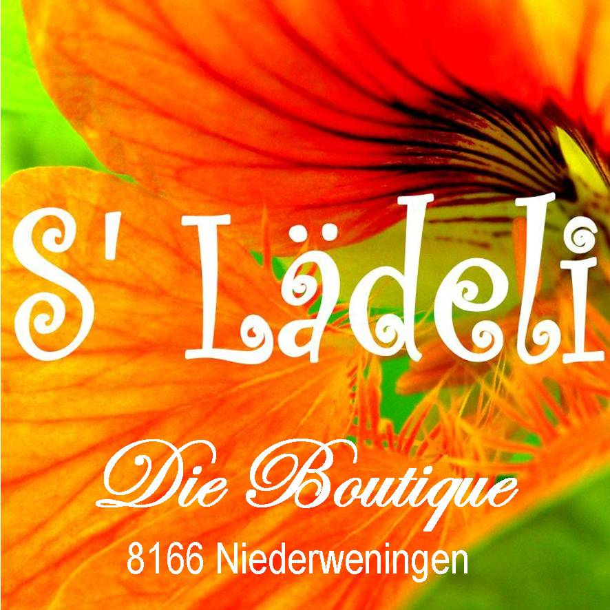 Boutique S'Lädeli