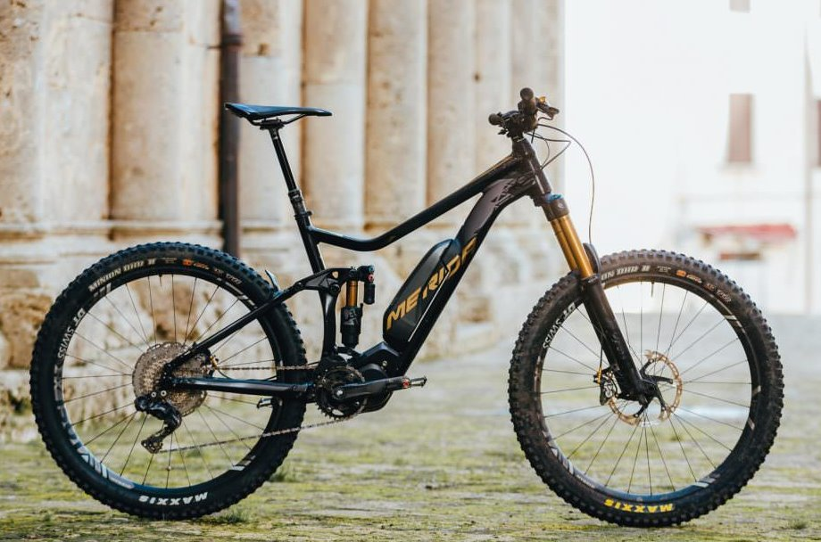 merida-EONE-SIXTY-900E-Review-Test-E-MTB-2019-019-1140x760jpg