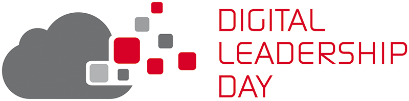 Digital-Leadership-Day
