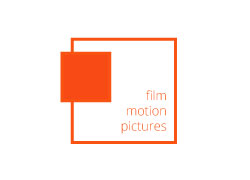 filmproduction and motion pictures