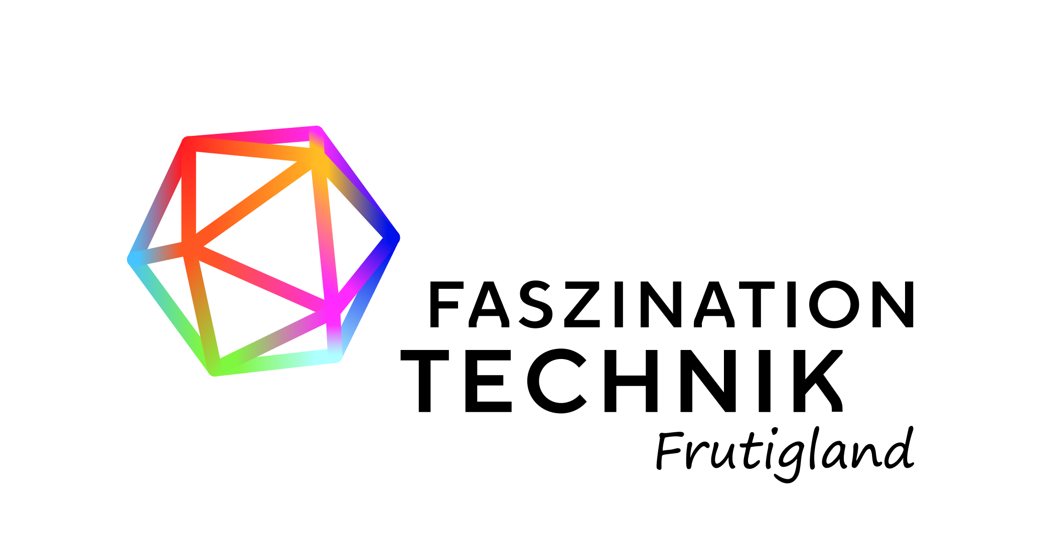 Faszination Technik Frutigland