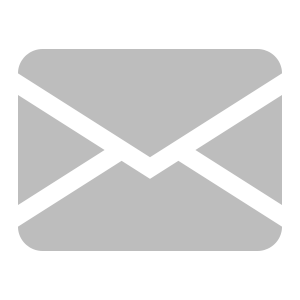 mail_3png