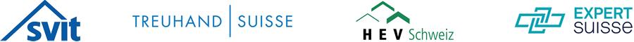 logo-mitgliedschaftenpng
