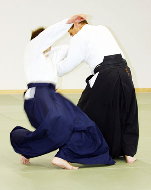 aikido-trainingjpg