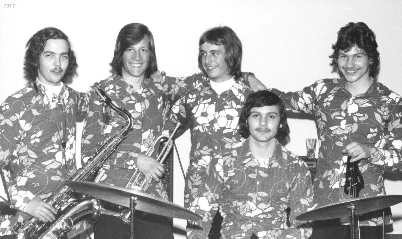 1973-dreamboyskkjpg