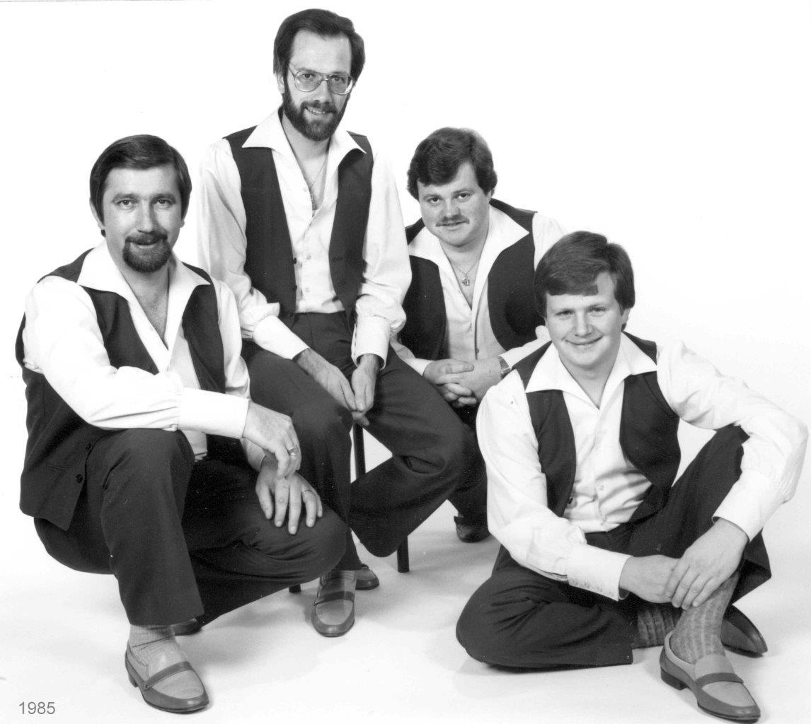 1985-1tacapabandkkjpg