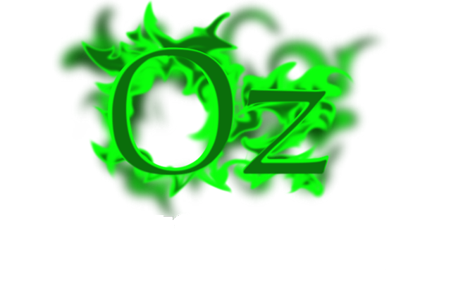 Oz Trendshop